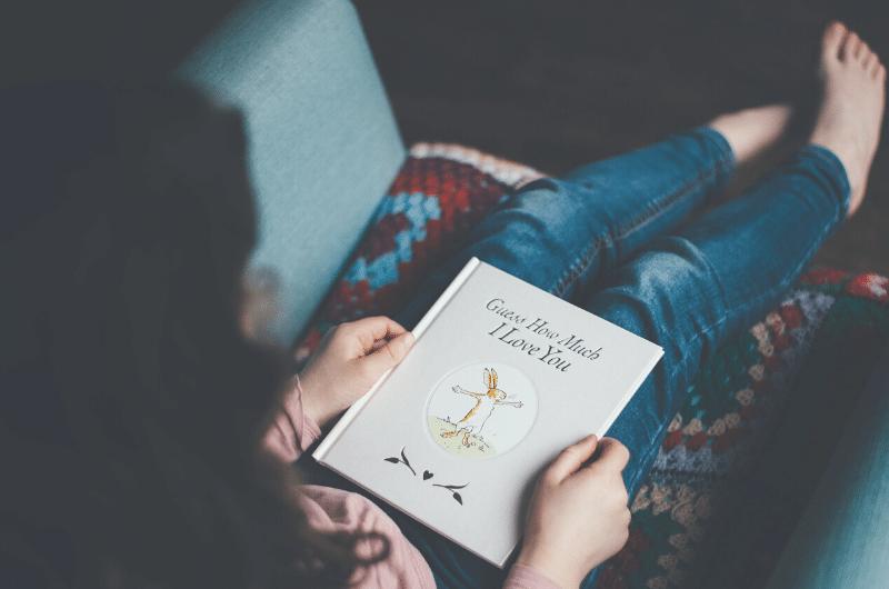 20 Bedtime Stories for Kids @ aStorybookDay.com