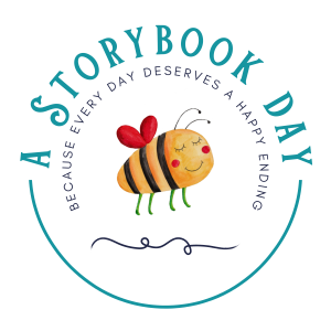 A Storybook Day